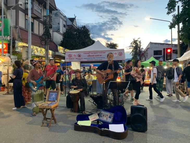 que hacer en Chiang Mai 14