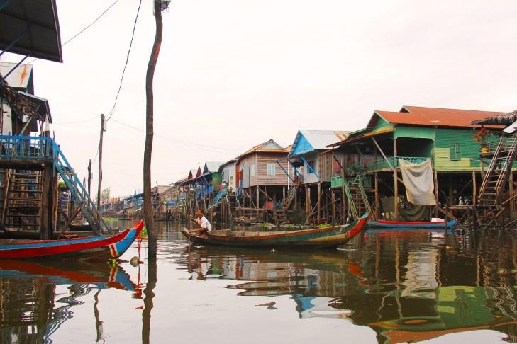 viajar a camboya 5