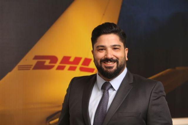 DHL Express Türkiye'nin 40. yılında değişim rüzgarları