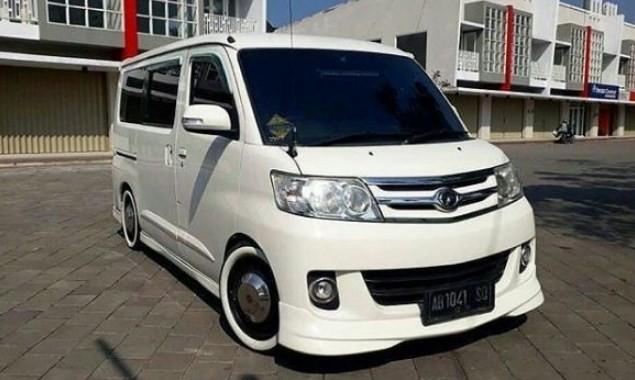 Travel Cikarang Bandung