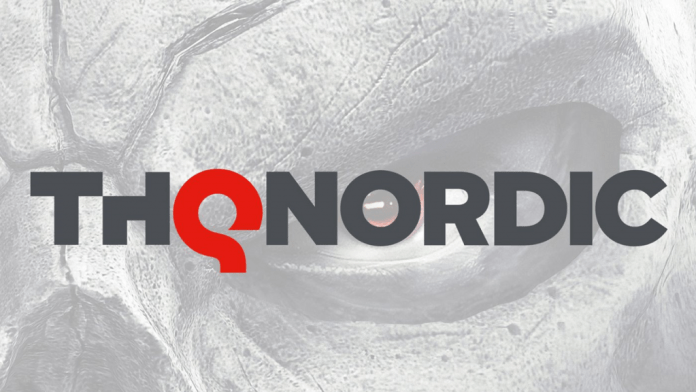 THQ Nordic Has Acquired Koch Media