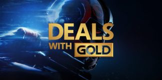Deals with Gold May 22nd - May 29th