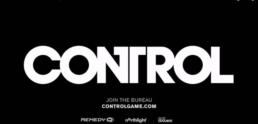 Control by Remedy