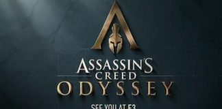 Assassin's Creed: Odyssey Has Been Confirmed