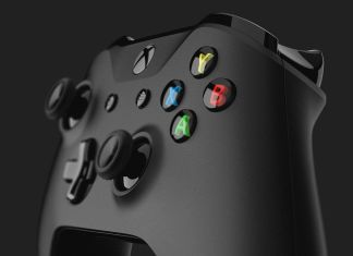 Xbox One User Retention