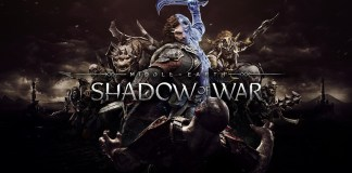 Microtransactions Removed From Shadow of War