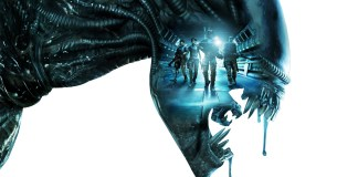 Aliens: Colonial Marines AI