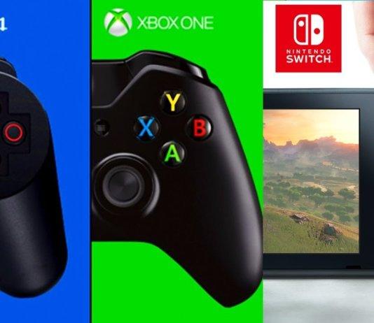 Cross Progression Gaming