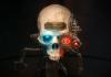 Warhammer 40,000: Mechanicus Impressions
