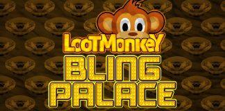 Loot Monkey-TiC