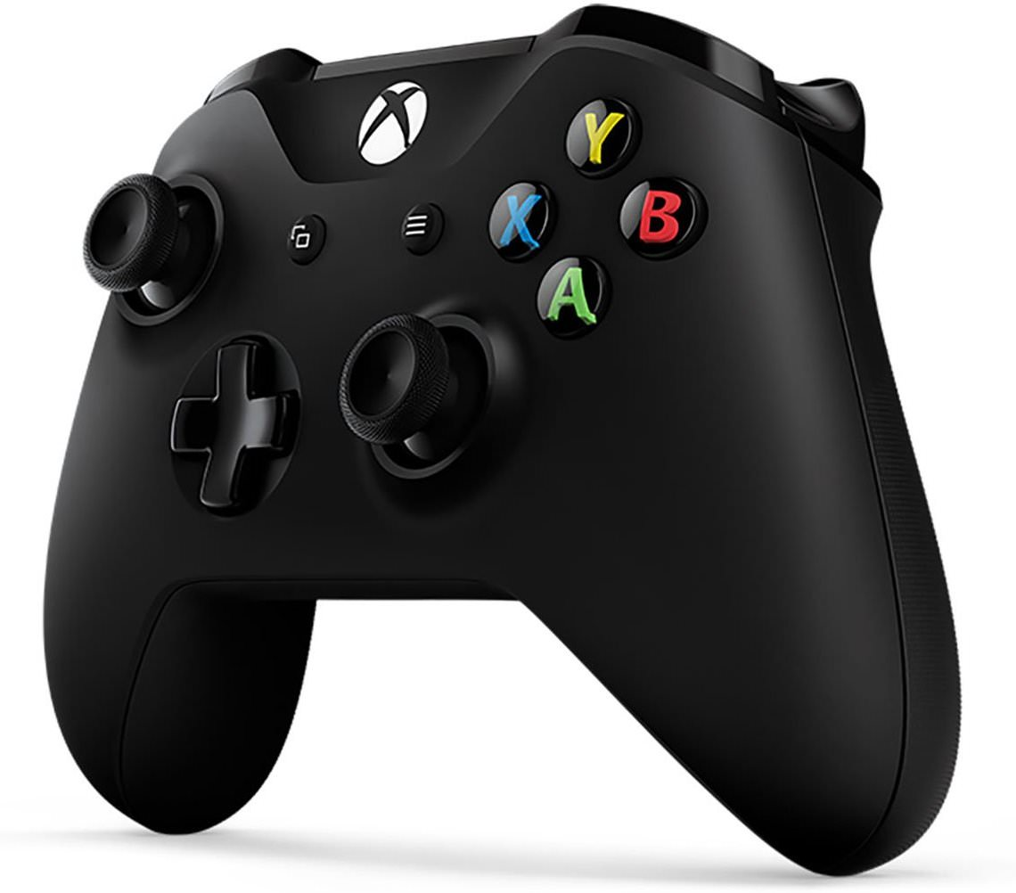 Android Pie features Xbox One controller support and ...