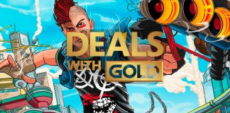 Deals With Gold September 18th - September 24th
