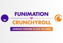 Crunchyroll and Funimation-TICGN