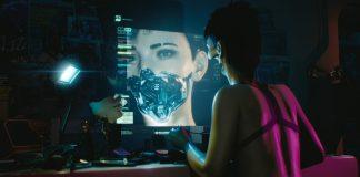 Bandai Namco Will Distribute Cyberpunk 2077 in Europe