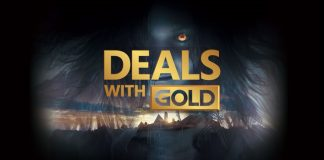 Deals With Gold October 23rd - October 30th