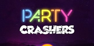 Party Crashers-TiC