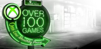 Xbox Game Pass Is Coming to PC