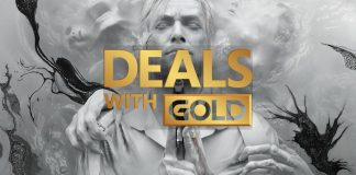 Deals With Gold November 20th - November 26th
