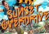 Sunset Overdrive Steam