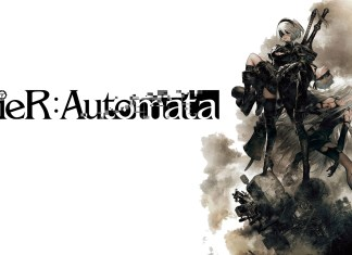NieR: Automata has crossed 3.5 Million Shipments and Digital Sales