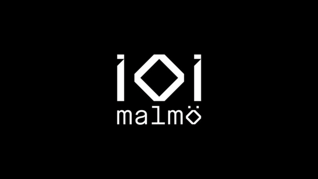 IO Interactive Has Opened a New Studio Titled IOI Malmö