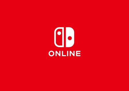 switch online tic games