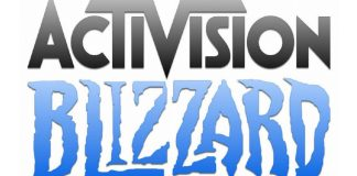 Activision-Blizzard Shows Great Fourth Quarter 2018 Results
