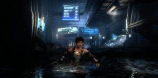 Hydrophobia and Marathon: Durandal Are Now Backward Compatible
