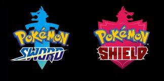 Pokémon Sword and Pokémon Shield Announced