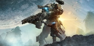 Titanfall 3 Is Not Currently Being Developed