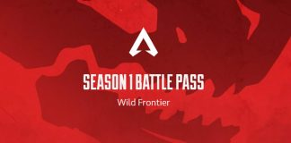 Apex Legends Season One Battle Pass Pricing