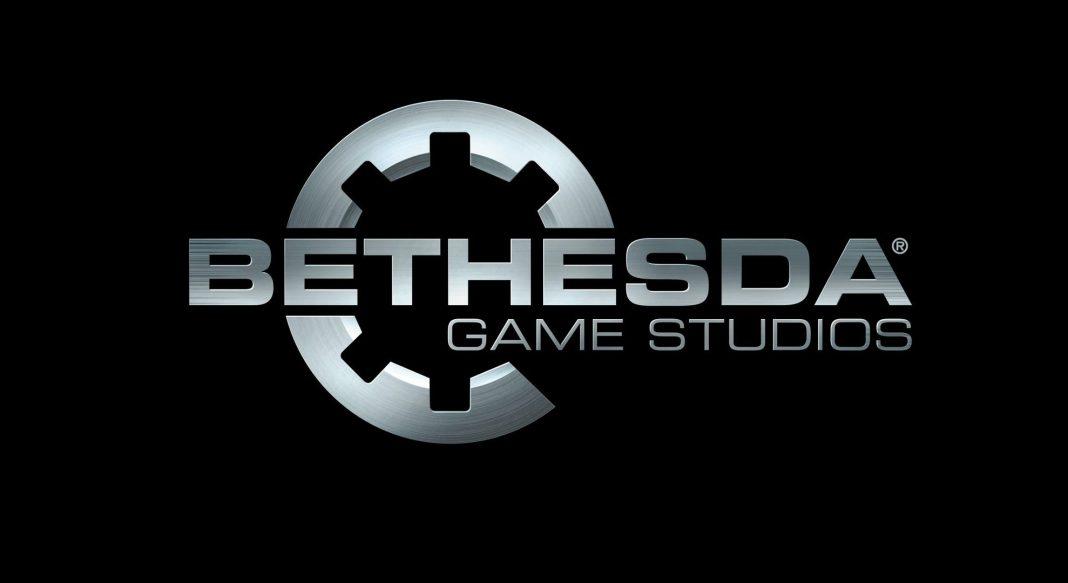 Bethesda E3 2019 Showcase Announced
