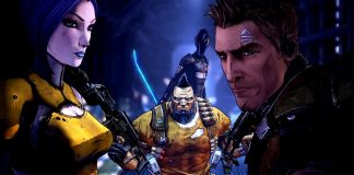 Borderlands: The Handsome Jack Collection Is Getting 4K DLC