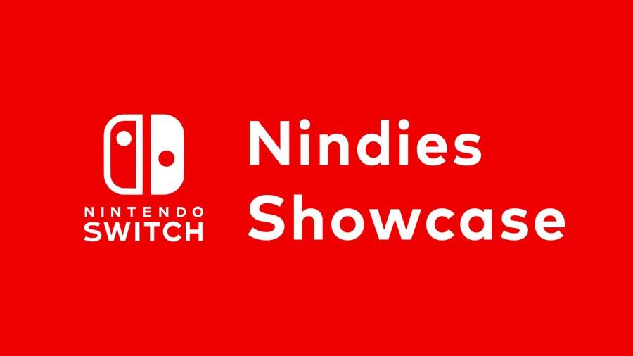 Nindies Showcase March 2019