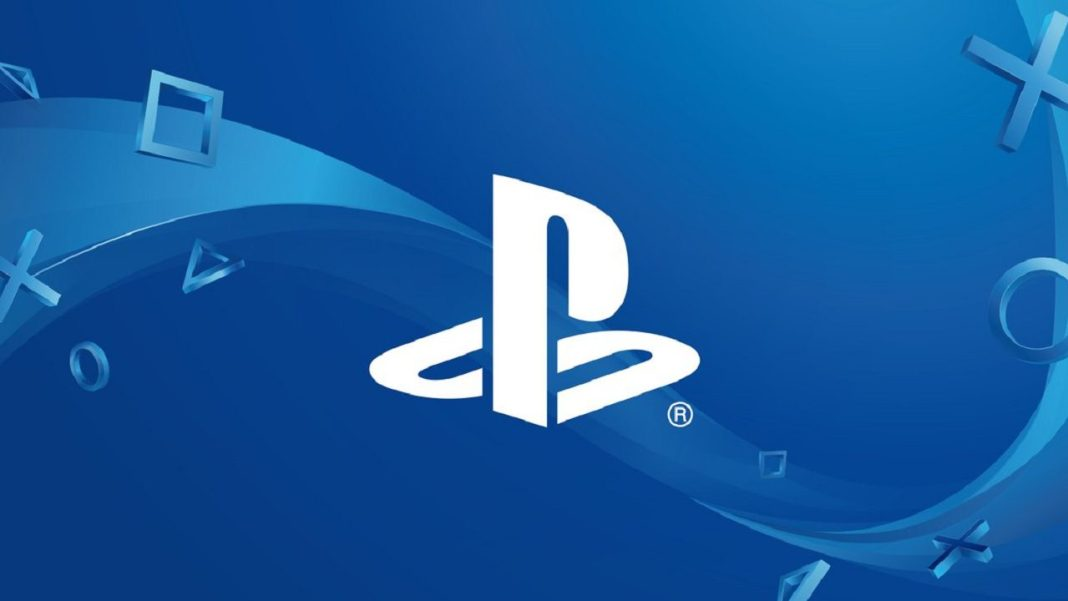 First Details of the Next-Generation PlayStation