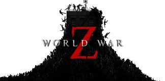 World War Z Has Sold 1 Million Copies