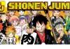 Top 10 Manga Sales-TICGN