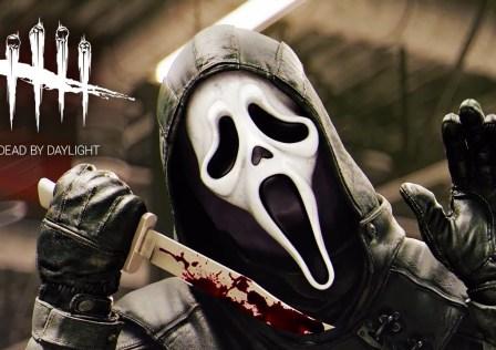 GhostFaceDeadbyDaylight-TiCGames