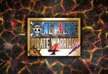 One Piece Pirate Warriors 4-TICGN