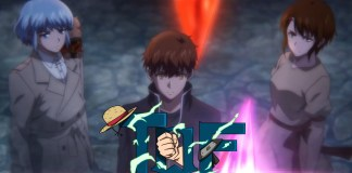 The Otaku Fix-TICGN