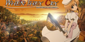 When They Cry-TICGN