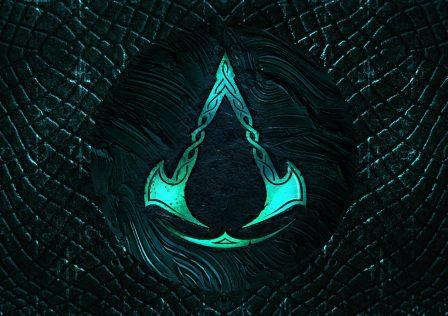 Assassin Creed Valhalla-TICGN