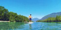 River - Ticino Adventures