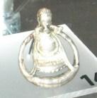 freyja_in_silver
