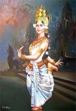 khmer-art