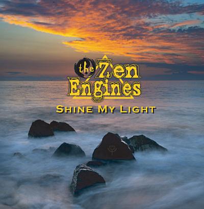 ShineMyLight