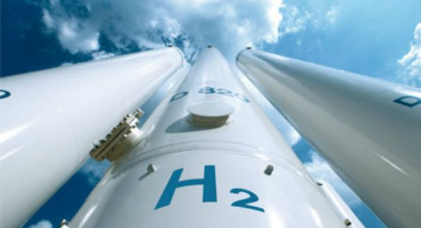 Image result for hydrogen energy