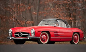 1962-Mercedes-Benz-300-SL-Roadster