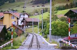 goldenpass-train
