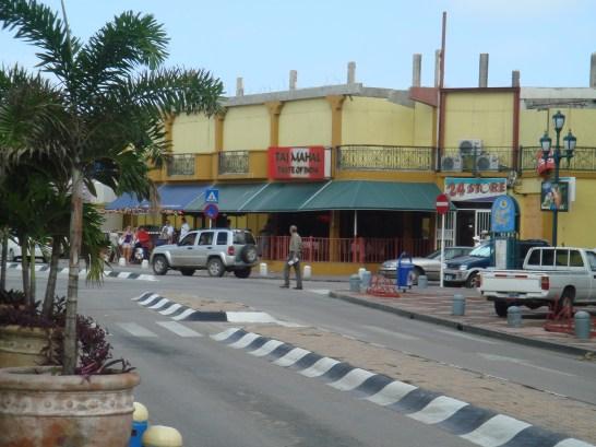 aruba-buildings